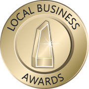 Local Business Awards Finalist